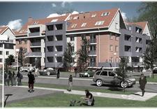 mieszkanie wrocław - Spółdzielnia Budowlano-Mi... zdjęcie 3