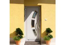 bramy, drzwi, ogrodzenia