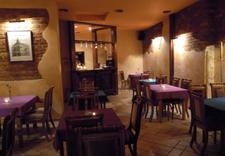 organizacja imprez okolicznociowych - Metamorfoza Restauracja zdjęcie 3