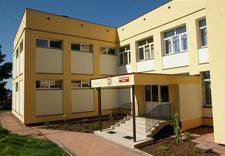 przedszkole - Przedszkole Miejskie Nr 2... zdjęcie 1