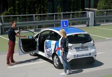 prawo jazdy - Akademia Auto Świat Łódź zdjęcie 4