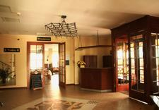 hotele - Karczma Pod Bażantem zdjęcie 12