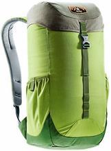 Stylowy miejski plecak Deuter Walker 16