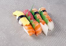 Koku Sushi