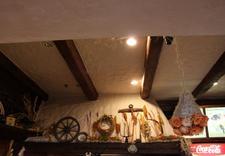 kuchnia orientalna - Swojskie Smaki - Restaura... zdjęcie 10