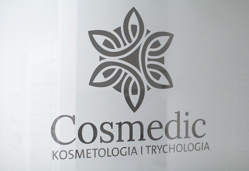 kosmetologia - Cosmedic - Instytut Kosme... zdjęcie 1