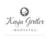 Pracownia Modystyczna Katrzyna Girtler. Czapka, beret - Poznań, Przylaszczkowa 21c