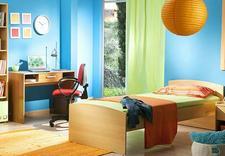 krzesło - Przedsiębiorstwo Handlowo... zdjęcie 1