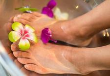 Tajski masaż gdańsk - THAIWELLNESS MASSAGE VIKA... zdjęcie 2