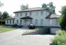 agencje nieruchomości - Agencja Konstancin Sp. z ... zdjęcie 12