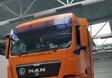 naprawa samochodów dostawczych - DSS Polska Sp.z o.o. Serw... zdjęcie 5