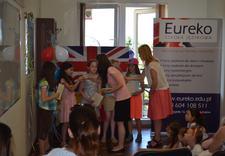 kursy dla młodzieży - EUREKO - szkoła językowa zdjęcie 13