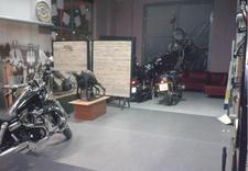 odzież motocyklowa - Hary Motors sp z o.o. zdjęcie 6