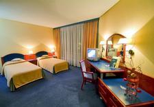 sale konferencyjne - Hotel Kongresowy - Busine... zdjęcie 4