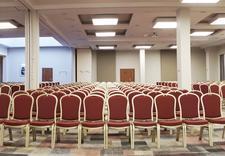 sale konferencyjne - Hotel Filmar**** Sale Kon... zdjęcie 4