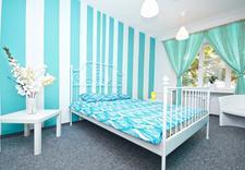 pokój - Avantgarde Hostel. Pokoje... zdjęcie 1