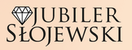 Jubiler Słojewski - Warszawa, Antalla 5