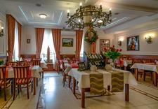 apartamenty - Hotel Liptakówka*** zdjęcie 1