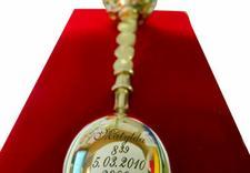 medale odlewane - EUROGRAW zdjęcie 46
