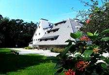 tanie noclegi - Raut- hotel, noclegi, res... zdjęcie 2