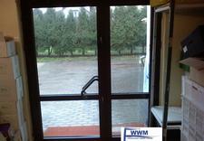 rolety plisowane - WWM - Producent okien i d... zdjęcie 12