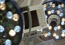 laryngolodzy - Szpital i Klinika MEDICAL... zdjęcie 9