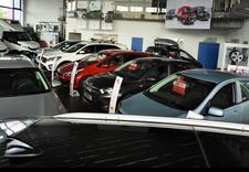 samochodowe - KIA Salon i Serwis - Auto... zdjęcie 18
