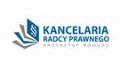 Kancelaria Radcy Prawnego Krzysztof Bogusz - Warszawa, Al.Bohaterów Września  9