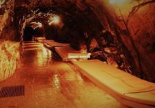 aquaaerobik kowary - Jelenia Struga Spa Resort zdjęcie 13