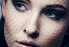 analiza kolorystyczna szkolenie - Agata Dobosz Makeup Artis... zdjęcie 15
