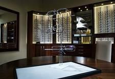meskie - Salon optyczny Vision Per... zdjęcie 2