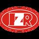 IZR Przedsiębiorstwo Techniczno-Handlowe - Chorzów, Zgrzebnioka 22