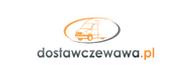 dostawczewawa.pl - Warszawa, Wybrzeże Gdyńskie 2