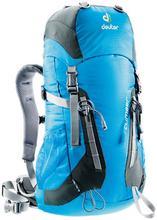 Plecak dla dzieci Deuter Climber
