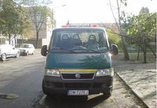 pomoc drogowa wrocław - Hol-Car. Pomoc drogowa zdjęcie 4