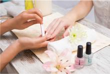 Manicure. Sprawdź ofertę