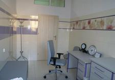 dermatolog - Niepubliczny Zakład Opiek... zdjęcie 3