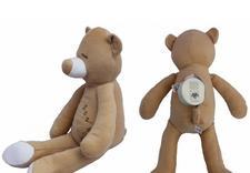 zabawki dla niemowląt - Zakład Produkcji Zabawek ... zdjęcie 7