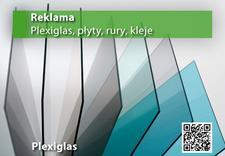 euronit - Plastics Group - reklama,... zdjęcie 6