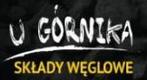 U Górnika. Składy węglowe - Łódź, Szczecińska 6