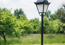 lampy ogrodowe klosze - JOLBRO zdjęcie 6