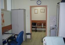 operacje przepuklin - ESKULAP - Urologia, Chiru... zdjęcie 10