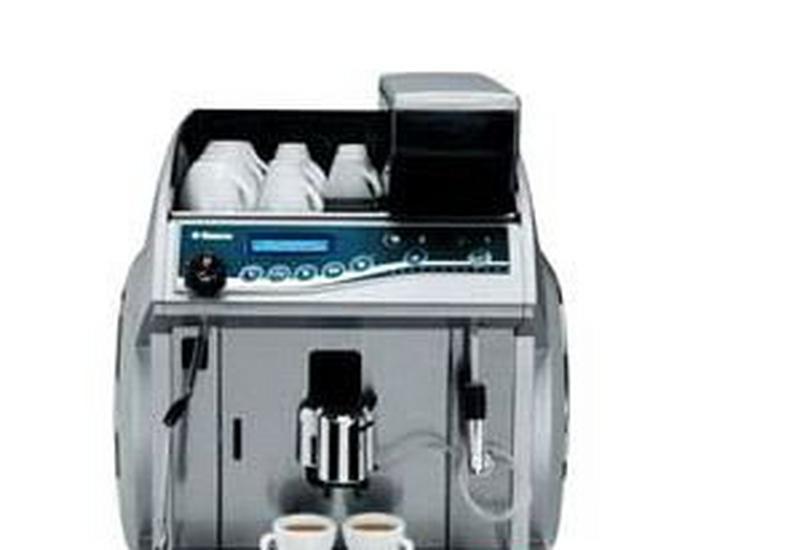 kawy ziarnistej - Darkcoffee zdjęcie 3