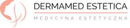 DermaMed Estetica - Wrocław, Traugutta 144u/1
