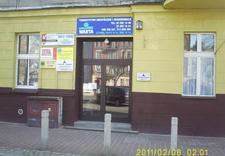 ubezpieczenia gospodarcze - Agencja Ubezpieczniowa We... zdjęcie 1