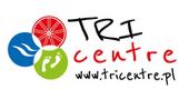 Sklep triathlonowy TriCentre - Poznań, Mylna 25/3