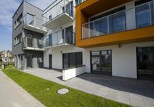komfortowe mieszkania - PBG Erigo Sp. z o.o. - no... zdjęcie 4
