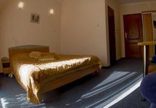 spa w górach - Kompleks Beskid Stanisław... zdjęcie 9