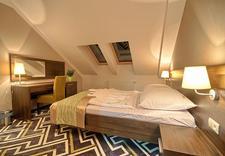 #AktywneLato - Hotel & Browar Słociak zdjęcie 3