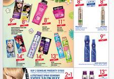 perfumeria - Super-Pharm Centrum Handl... zdjęcie 4